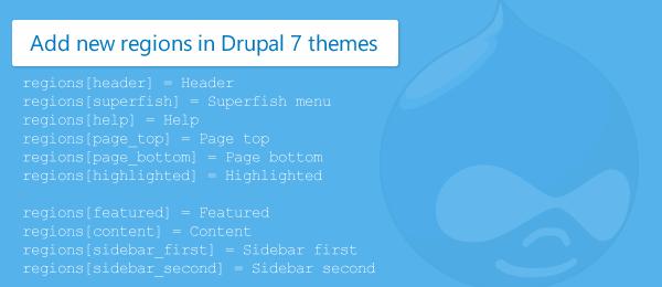 drupal 7 health themes